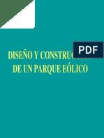 20-DisenoParqueEolico