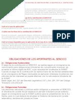 Contribuciones Al Sencico(15)