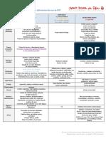 2011_10_pauta_alimentacion_IHF_ok_0 (1).pdf