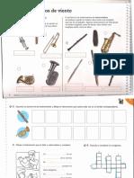 Música 4.pdf