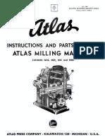 Atlas-MFC-manual-Original.pdf