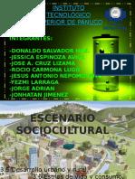 ciudadania urbana y rural.pptx