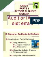 MATERIAL PARA AUDITORIA DE SISTEMAS.pdf