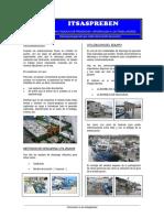 pescado_con_bomba_succion.pdf