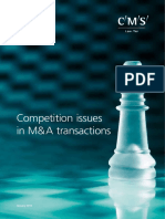 Competition_issues_in_MA_transactions (1).pdf