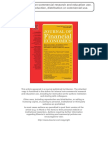 DB-Methodology-Law-and-Economics-of-Self-Dealing.pdf