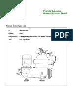 315378693-saparadora-westfalia.pdf