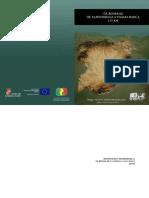 27_Via_romana_Castro_Urdiales_a_Osma_de_Alava.pdf