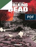 The Walking Dead - Tome 12 - Un Monde Parfait