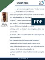 Consultant profiles (1).pdf