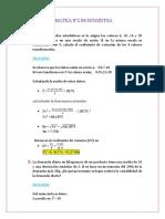 317668147-Practica-de-Estadistica-n-Ok-1.pdf