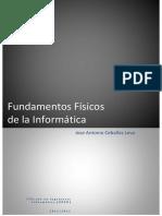 Apuntes fundamentos físicos de la informática (apuntrix.com).pdf