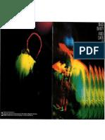 Miles Davis - Black Beauty.Miles Davis At Fillmore West booklet.pdf