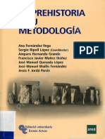 234120618-La-Prehistoria-y-Su-Metodologia-Manual.pdf