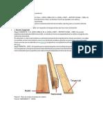 ANATOMÍA DE LA MADERA CHAVESTA PDF