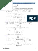 solucion-numeros-complejos
