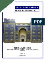 Resumenes H. antigua I.pdf