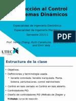 IntroToControl_PIDControllerVf.pptx