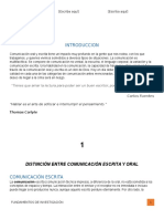Libro Fundamentos.docx