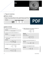 02_Matrices.pdf