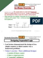 lec9.pdf