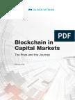 BlockChain-In-Capital-Markets.pdf