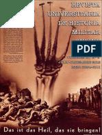 RUHM%204_Vol%202_2013.pdf
