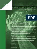 RUHM5-2014.pdf