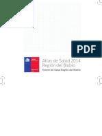 AtlasSalud.pdf