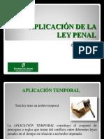 Aplicación de la ley penal.pdf