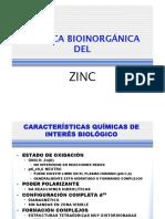4-quimicabioinorganicadelZn.pdf