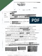 DOC_0000015235.pdf