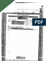 DOC_0000015252.pdf