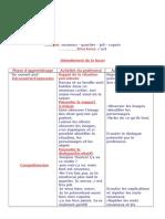 oral s1 s2 dec exp.doc