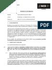 152-16 - UNIV.NAC.CAÑETE-ARBITRAJE Y ADELANTO DIRECTO EN OBRA.docx