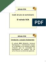 método rcm.pdf