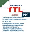 MANUAL_TTL_esp.pdf