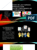 IMPORTANCIA DE LA COMUNICACION.pptx