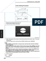 trouble-reset-bizhub-250-350.pdf