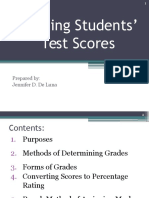 @ Grading Students_ Test Scores.pptx