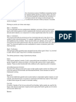 23671371-Guide-to-Refinery-Process.xls