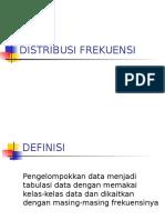 statistika2-tabel-distribusi-frekuensi-131023040547-phpapp01(1).ppt
