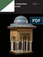 IPCE - PDF Maquetas
