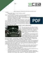 Guía Mecánica Noviembre-2014