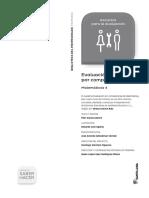 293680407-4º-Primaria-Matematicas-Saber-Hacer-Santillana (1).pdf