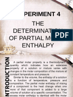 118459059-The-Determination-of-Partial-Molar-Enthalpy.pdf