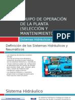 sistemashidraulicosyneumaticos-160611174631