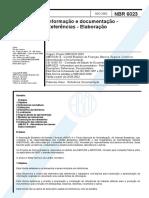 Citacion ABNT.pdf