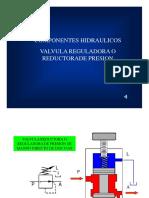 MOD3.5 REDUCTORA DE PRESION.pdf
