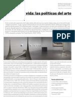 104-06-povera.pdf